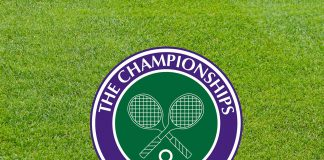 Wimbledon Draw 2018 - Men