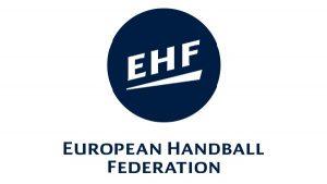Men's 20 EHF Championships 2018