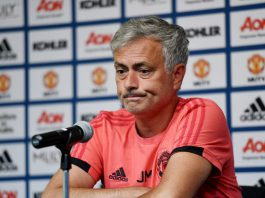 Manchester-United-Pre-Season-Training-and-Press-Conference
