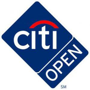 🎾 Citi Open (Washington)