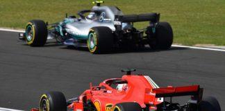 F1-Hungary-Hamilton-Vettel