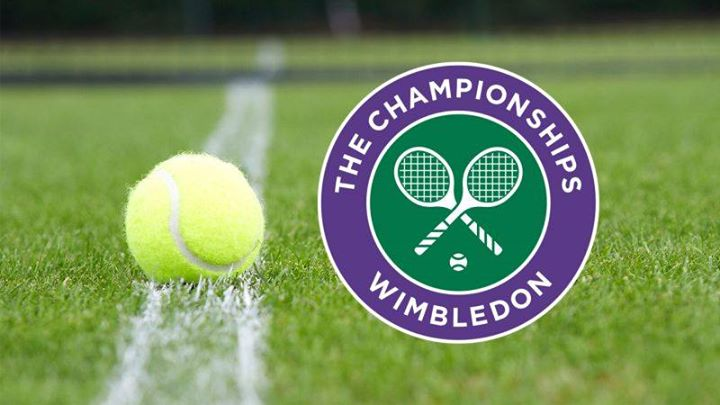 wimbledon 2019 halbfinale