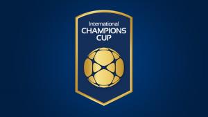 Manchester City V Dortmund