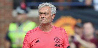 Man-Utd-news-Jose-Mourinho