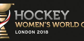 HockeyCup2018