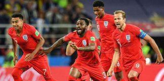 England end the penalty curse