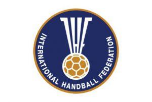 2019 IHF Men's World Championship