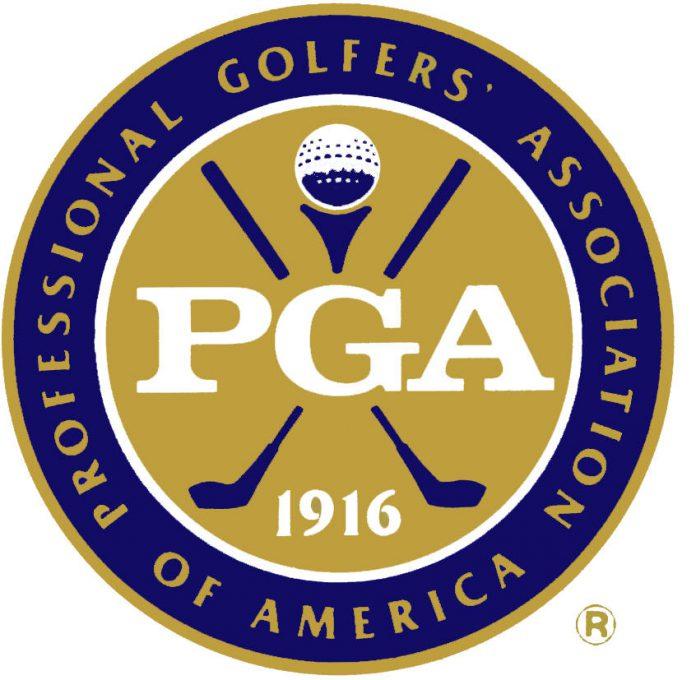 US PGA 2018