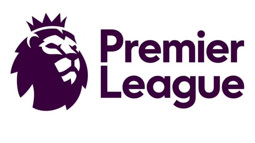 🏴 Premier League Round 4