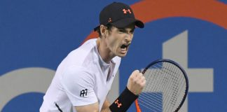 skysports-andy-murray-tennis