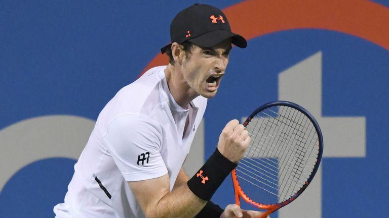 skysports-andy-murray-tennis