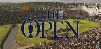TheOpen