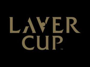 🎾 2018 Laver Cup