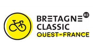 🚲 Bretagne Classic [GP Ouest France - Plouay]