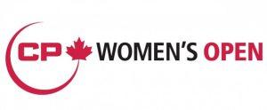 LPGA: Canadian Women's Open