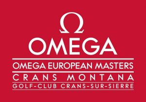 ⛳ Omega European Masters @ Crans-sur-Sierre