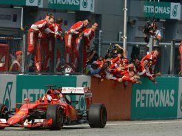 Renault-surprised-by-Ferrari-engine