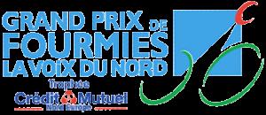 🚲 GP de Fourmies / La Voix du Nord