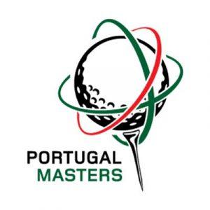 ⛳ Portugal Masters @ Dom Pedro Victoria Golf Course