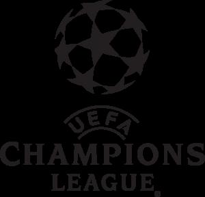 🏆 UEFA Champions League