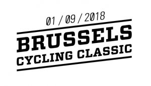 🚲 Brussels Cycling Classic