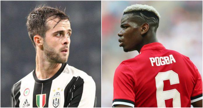 Juventus-swap-move