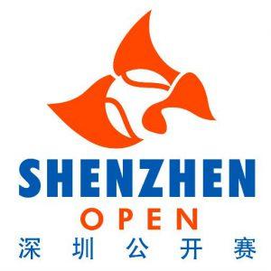 🎾 ATP Shenzhen Open