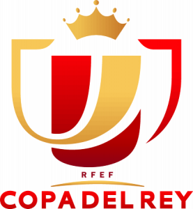 🇪🇸 Copa del Rey Round 1