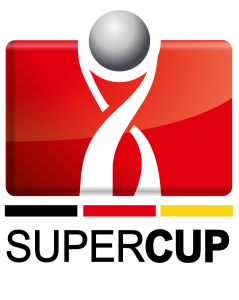 🇩🇪 DFL-Supercup: Eintracht Frankfurt v Bayern Munich