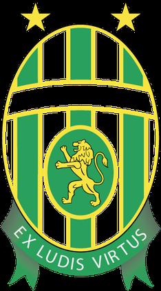 FlorianaFootballClub