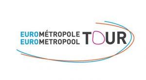 🚲 Tour de l'Eurometropole