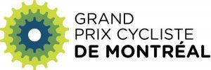 🚲 Grand Prix Cycliste de Montreal