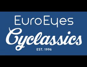 🚲 EuroEyes Cyclassics Hamburg