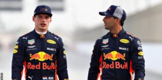 RicciardoVerstappen