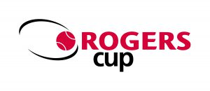 🎾 2018 Canadian Open [Rogers Cup]
