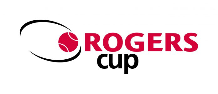 2018 Canadian Open [Rogers Cup]