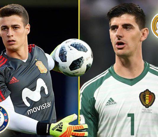 athletic-club-v-real-madrid-la-liga