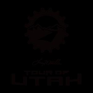 🚲 Tour of Utah