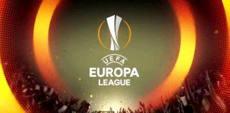 UEFAEuropa