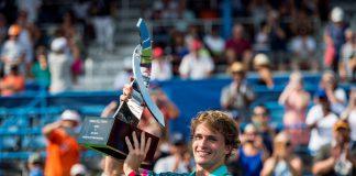Citi-Open-Tennis-Tournament
