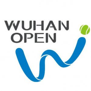 🎾 WTA Wuhan Open