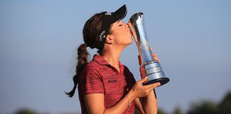 Georgia-Hall-Women's-Open-Victory