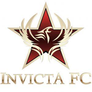 👊 INVICTA FC 31