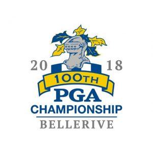 ⛳ PGA Championship