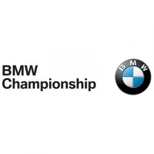 ⛳ BMW Championship @ Aronimink Golf Club