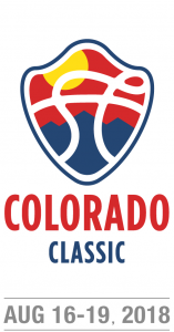 🚲 Colorado Classic 2018
