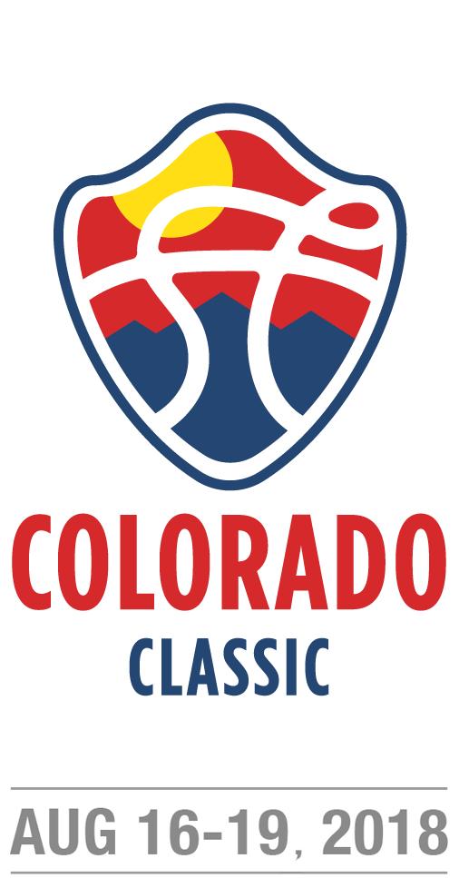 Colorado Classic 2018
