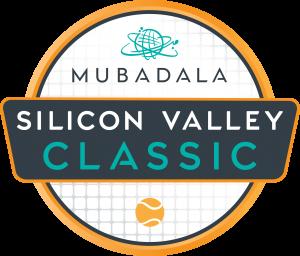 🎾 WTA Mubadala Silicon Valley Classic