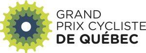 🚲 Grand Prix Cycliste de Quebec