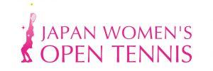 🎾 Japan Women's Open